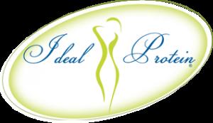 logo-ideal-protein