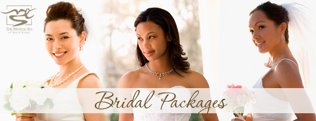 bridal-packages2