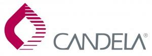 candela-logo