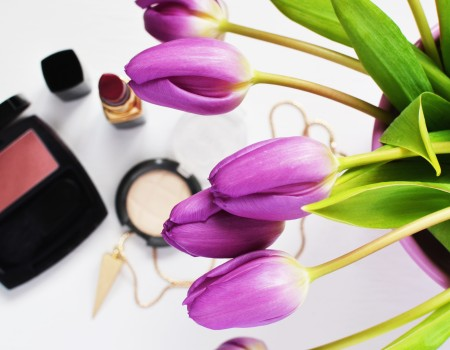 makeup-beauty-lipstick-make-up